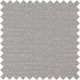 Designers Guild Grasmere Fabric FDG2745/09
