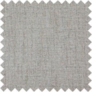 Designers Guild Grasmere Fabric FDG2745/11