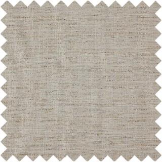 Designers Guild Grasmere Fabric FDG2745/13