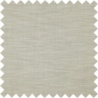 Designers Guild Keswick Fabric FDG2746/01