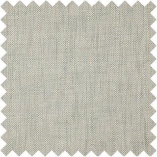 Designers Guild Keswick Fabric FDG2746/02