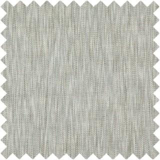 Designers Guild Keswick Fabric FDG2746/03