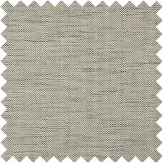 Designers Guild Keswick Fabric FDG2746/04