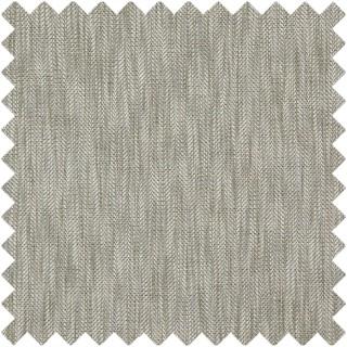 Designers Guild Keswick Fabric FDG2746/05