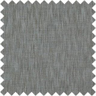 Designers Guild Keswick Fabric FDG2746/07