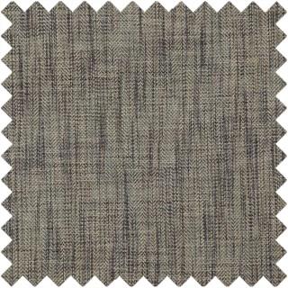 Designers Guild Keswick Fabric FDG2746/08