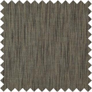 Designers Guild Keswick Fabric FDG2746/09