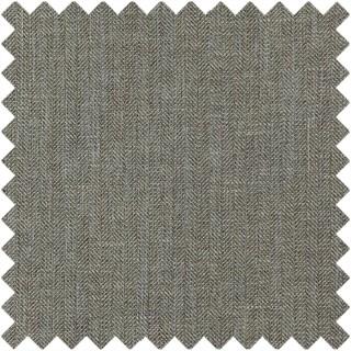 Designers Guild Keswick Fabric FDG2746/10
