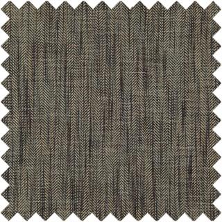 Designers Guild Keswick Fabric FDG2746/11
