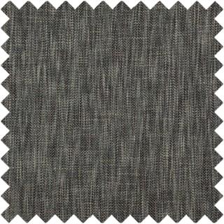 Designers Guild Keswick Fabric FDG2746/12