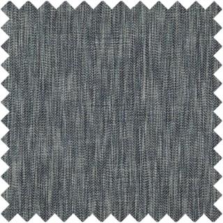 Designers Guild Keswick Fabric FDG2746/13