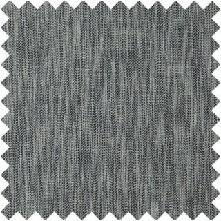 Designers Guild Keswick Fabric FDG2746/14