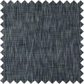Designers Guild Keswick Fabric FDG2746/15