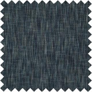 Designers Guild Keswick Fabric FDG2746/16