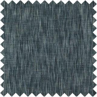 Designers Guild Keswick Fabric FDG2746/17