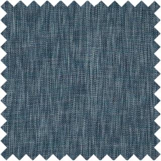 Designers Guild Keswick Fabric FDG2746/18