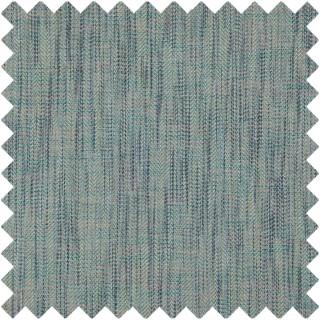 Designers Guild Keswick Fabric FDG2746/19