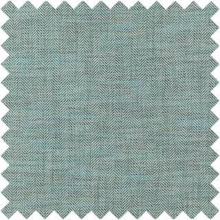 Designers Guild Keswick Fabric FDG2746/20