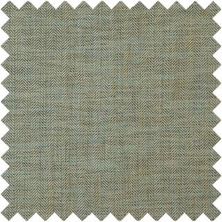 Designers Guild Keswick Fabric FDG2746/22