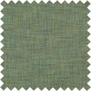 Designers Guild Keswick Fabric FDG2746/23