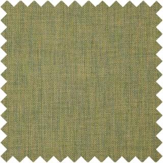 Designers Guild Keswick Fabric FDG2746/24