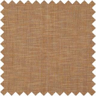 Designers Guild Keswick Fabric FDG2746/26