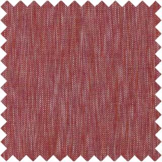Designers Guild Keswick Fabric FDG2746/29