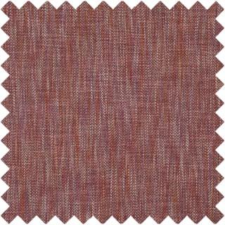 Designers Guild Keswick Fabric FDG2746/30