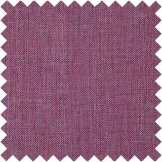 Designers Guild Keswick Fabric FDG2746/31