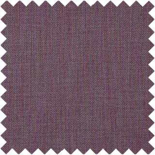 Designers Guild Keswick Fabric FDG2746/32