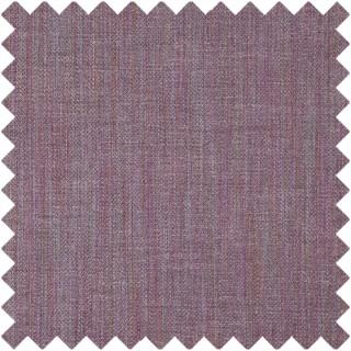 Designers Guild Keswick Fabric FDG2746/33