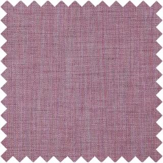 Designers Guild Keswick Fabric FDG2746/34