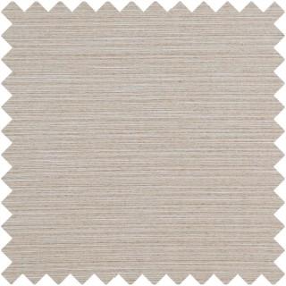 Designers Guild Kumana Fabric FDG2785/01