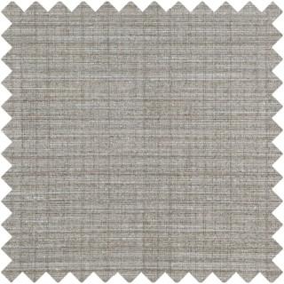 Designers Guild Kumana Fabric FDG2785/04