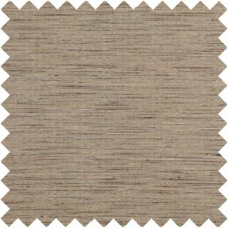 Designers Guild Kumana Fabric FDG2785/05