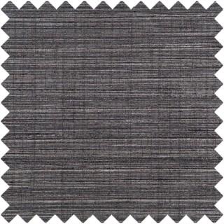 Designers Guild Kumana Fabric FDG2785/08
