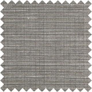 Designers Guild Kumana Fabric FDG2785/09