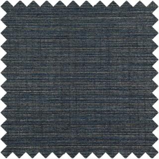 Designers Guild Kumana Fabric FDG2785/11
