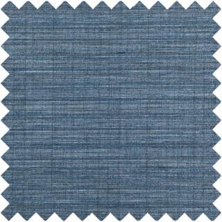 Designers Guild Kumana Fabric FDG2785/12