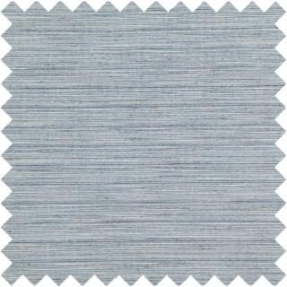 Designers Guild Kumana Fabric FDG2785/13