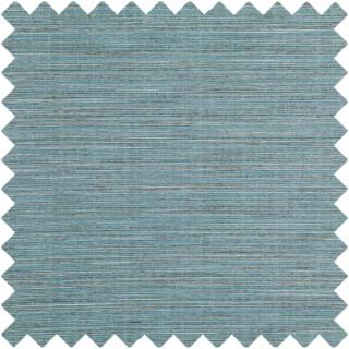 Designers Guild Kumana Fabric FDG2785/14