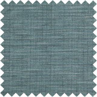 Designers Guild Kumana Fabric FDG2785/15