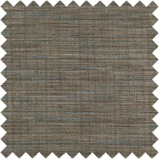 Designers Guild Kumana Fabric FDG2785/16