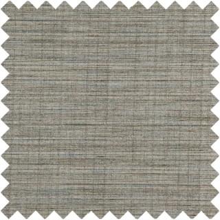 Designers Guild Kumana Fabric FDG2785/17