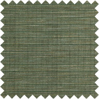 Designers Guild Kumana Fabric FDG2785/18