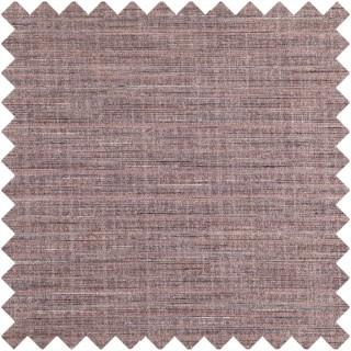 Designers Guild Kumana Fabric FDG2785/22