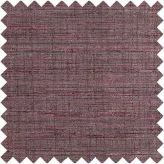 Designers Guild Kumana Fabric FDG2785/23