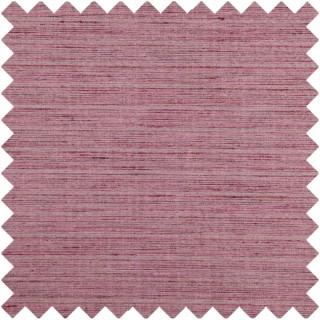 Designers Guild Kumana Fabric FDG2785/24