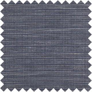 Designers Guild Kumana Fabric FDG2785/26
