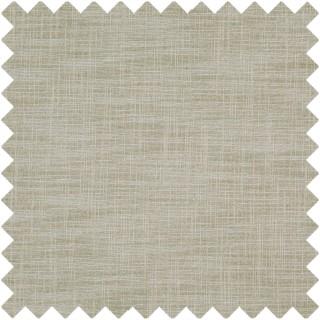 Designers Guild Tangalle Fabric FDG2786/03